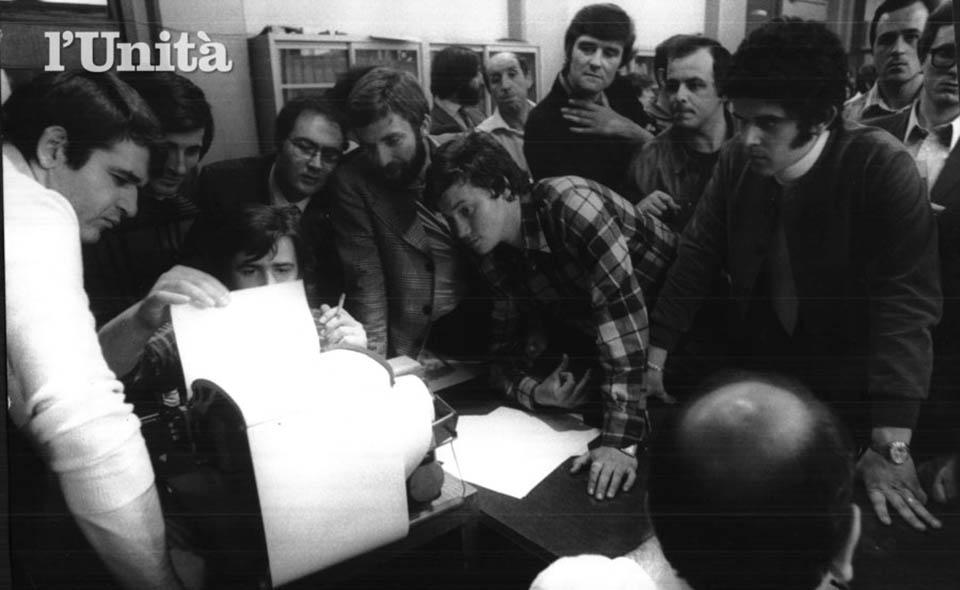 referendum divorzio 1974