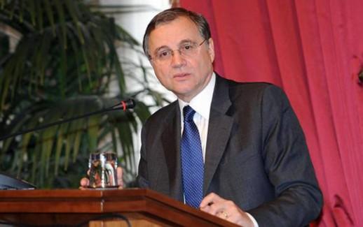 Ignazio Visco1