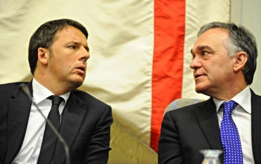 Renzi_Rossi copia1