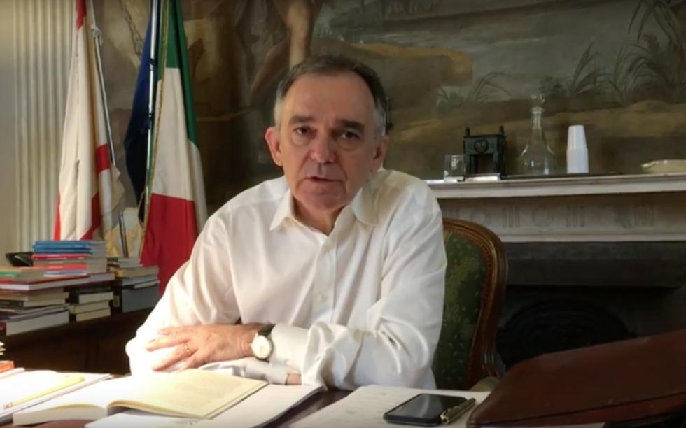 Rossi ballottaggi