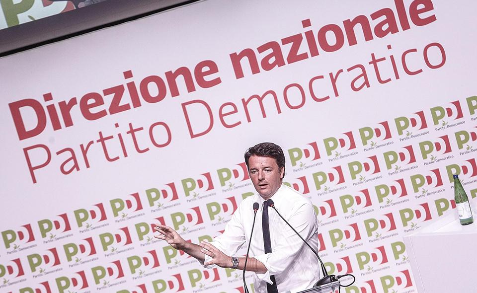 Renzi11