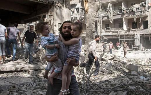 Aleppo1