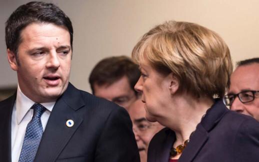 Merkel_Renzi