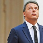 Renzi The Economist