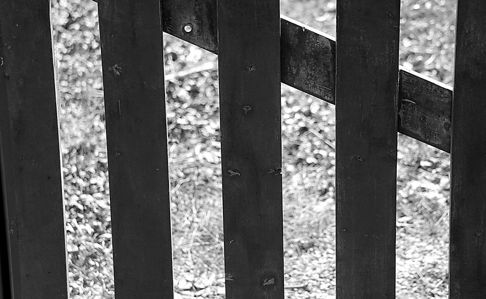 Gorino, vince la xenofobia: i migranti saranno ospitati in altre strutture