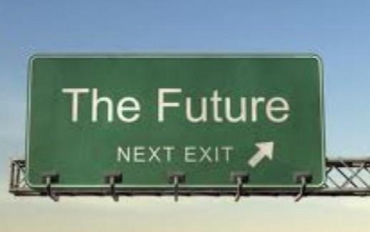 The Future1