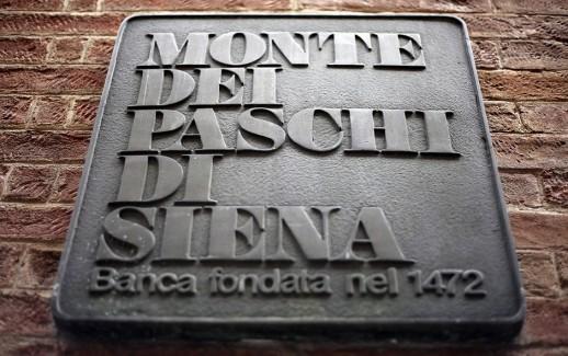 banche1-rischio-fallimento-novembre-dicembre-2016-mps-popolare-vicenza-etruria-carige-banca-marche-cariferrara-carichieti
