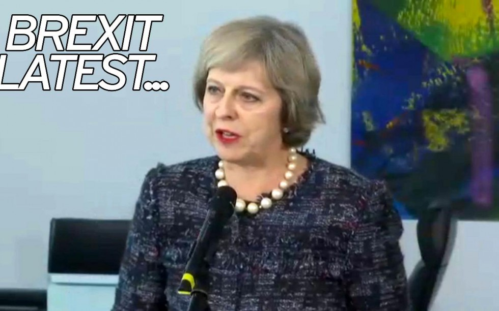BREXIT/ Uscire sì, ma come e quando? Ecco chi frena Theresa May