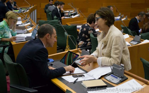 Silvia Prodi