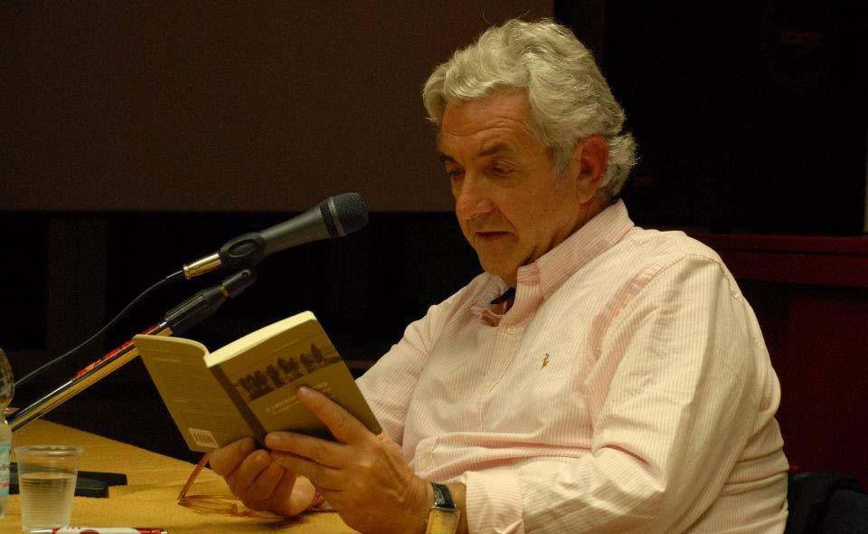 Tito Barbini