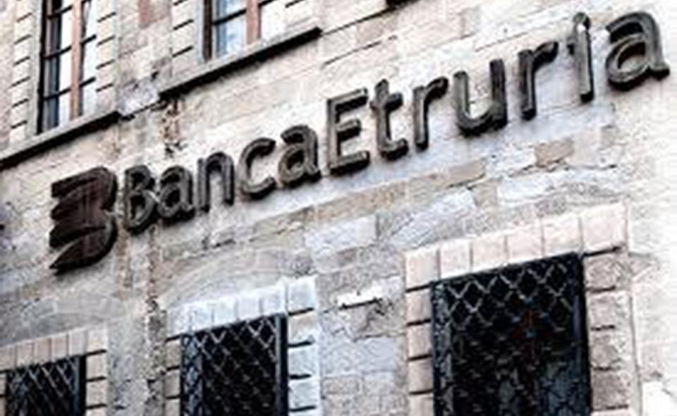 Banca1 Etruria