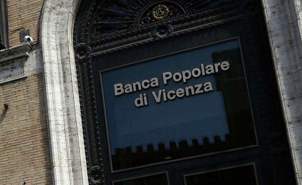 BancaPopolareVicenza_VenetoBanca_fg