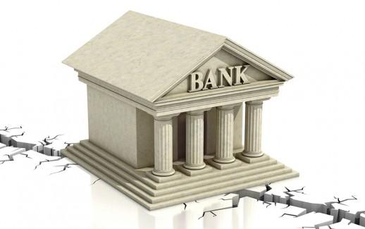 sistema bancario