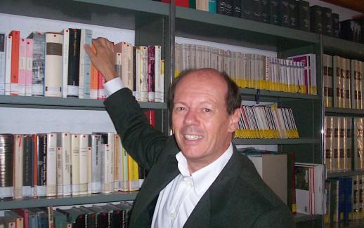 Mauro Polato