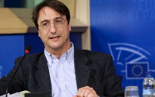 Claudio Fava22