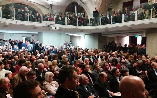 Assemblea MDP_Roma