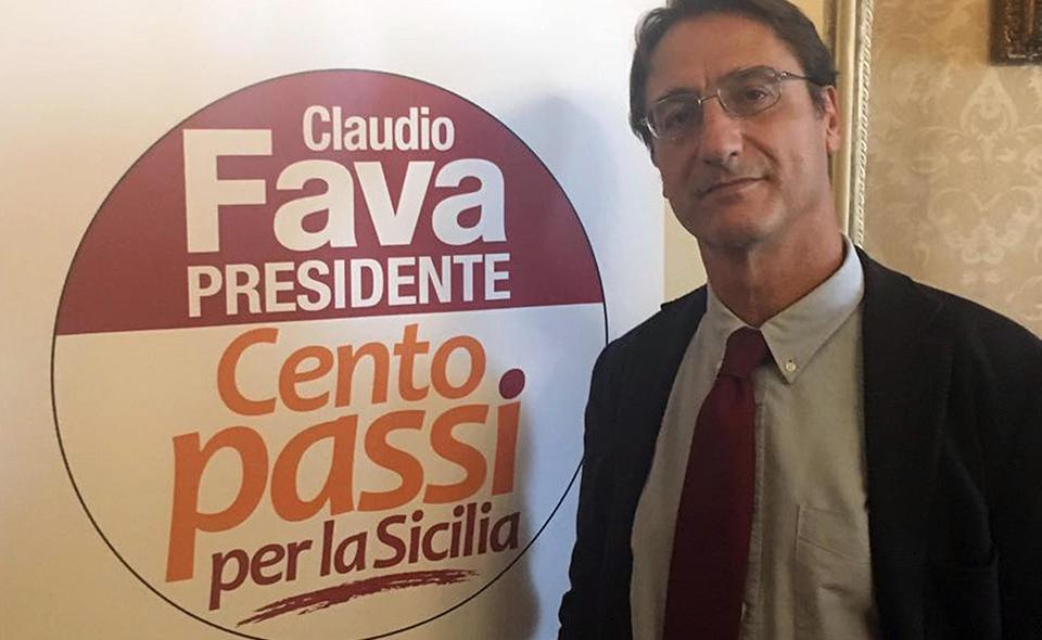 Claudio_Fava