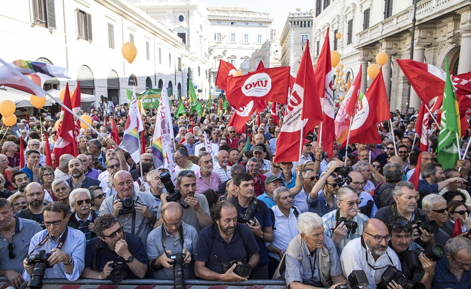 Manifestazione_sinistra