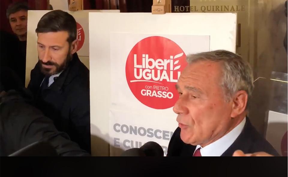 Grasso_Liberi_Uguali