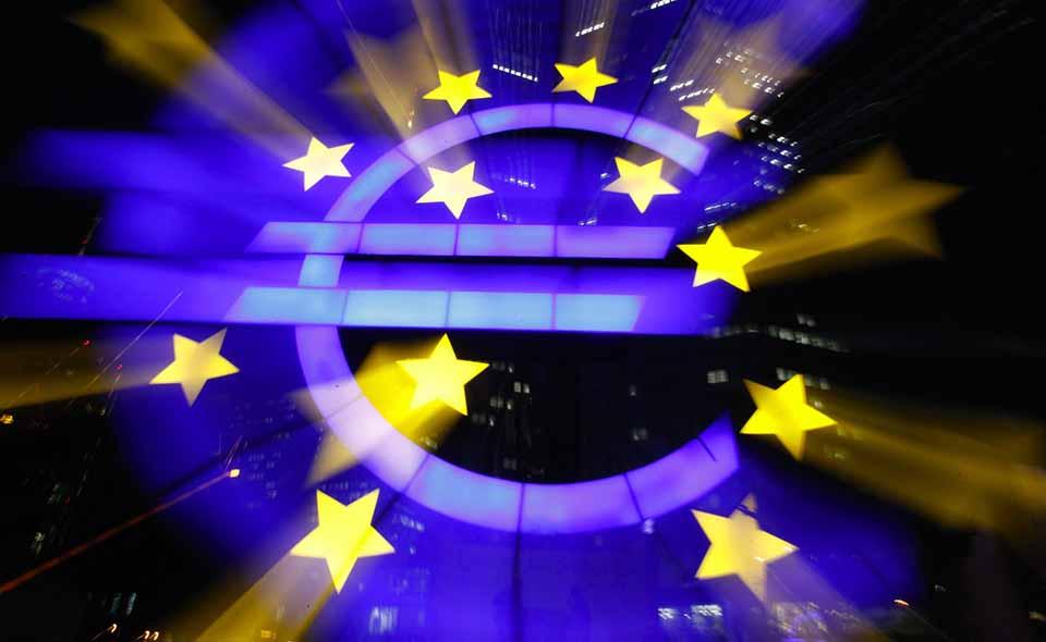 Riforma_Eurozona1