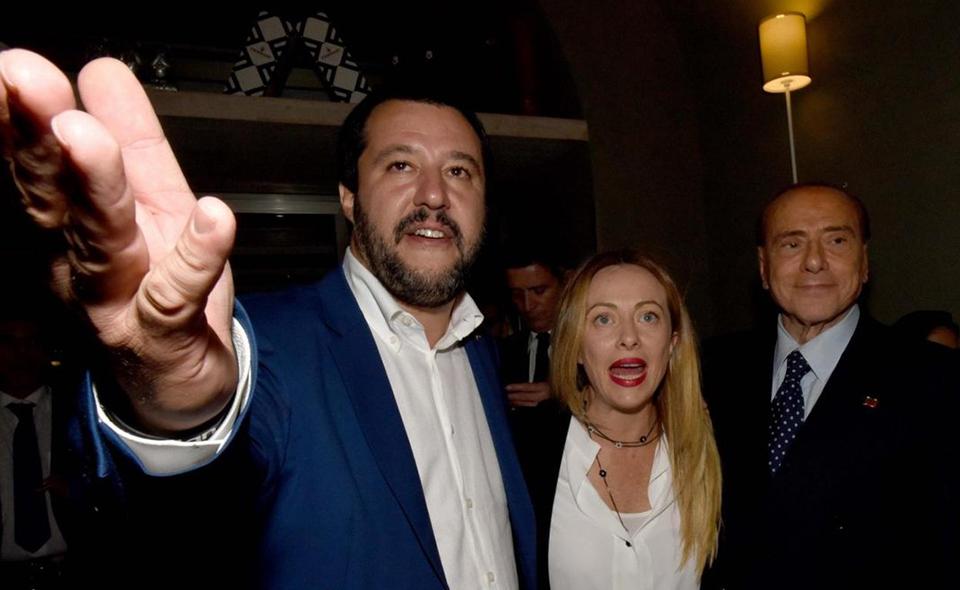 Salvini_Melini_Berlusconi11