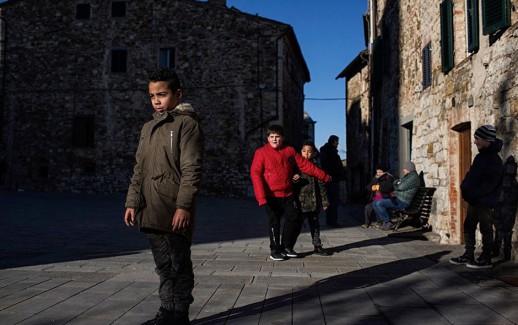 Castellina_in_Chianti1