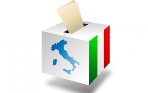 Elezioni_4marzo