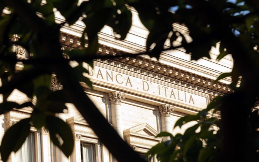 Banca_Italia