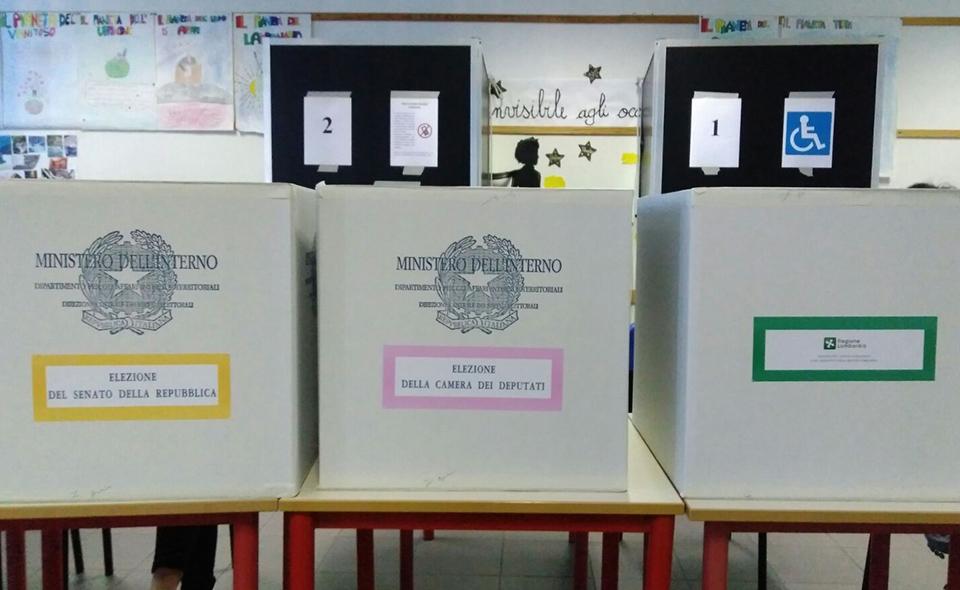 Elezioni_2018