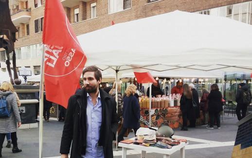 Mariano_Paolozzi