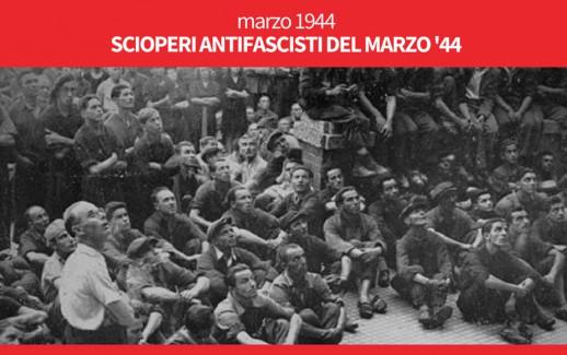 Toscana_Antifascista1