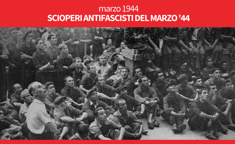 Toscana_Antifascista1