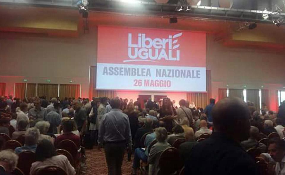 Assemblea_LeU_Roma1