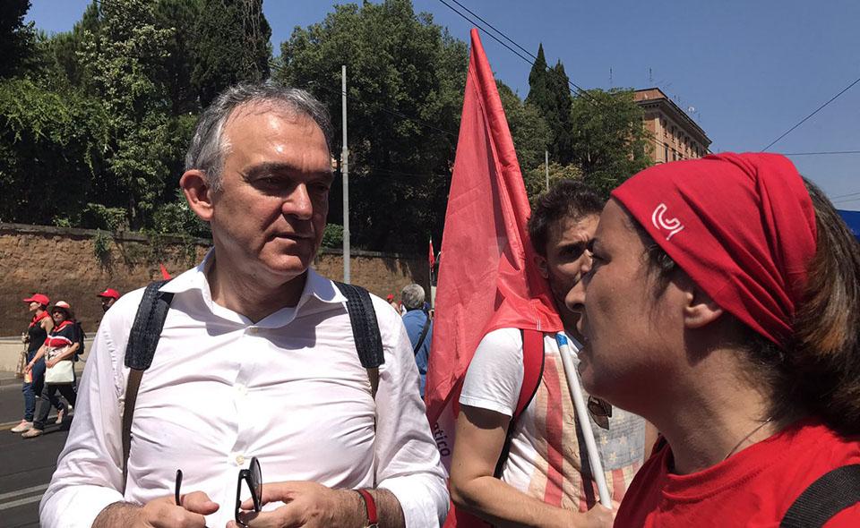 Enrico_Rossi1