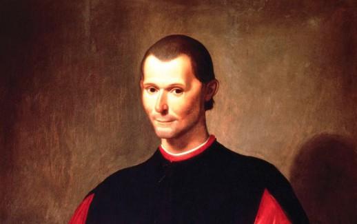 Niccolo_Machiavelli1