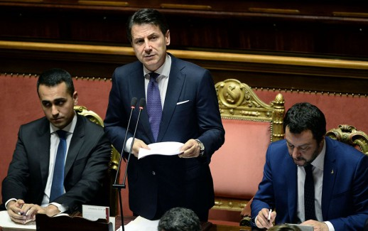 DiMaio_Conte_Salvini_Senato1