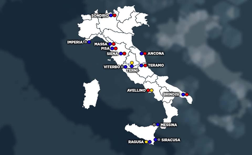 Italia_Voto1