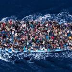 Migranti_Barcone1