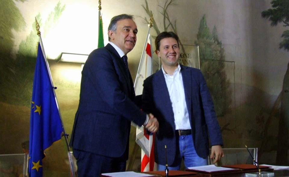 Rossi_Nardella1