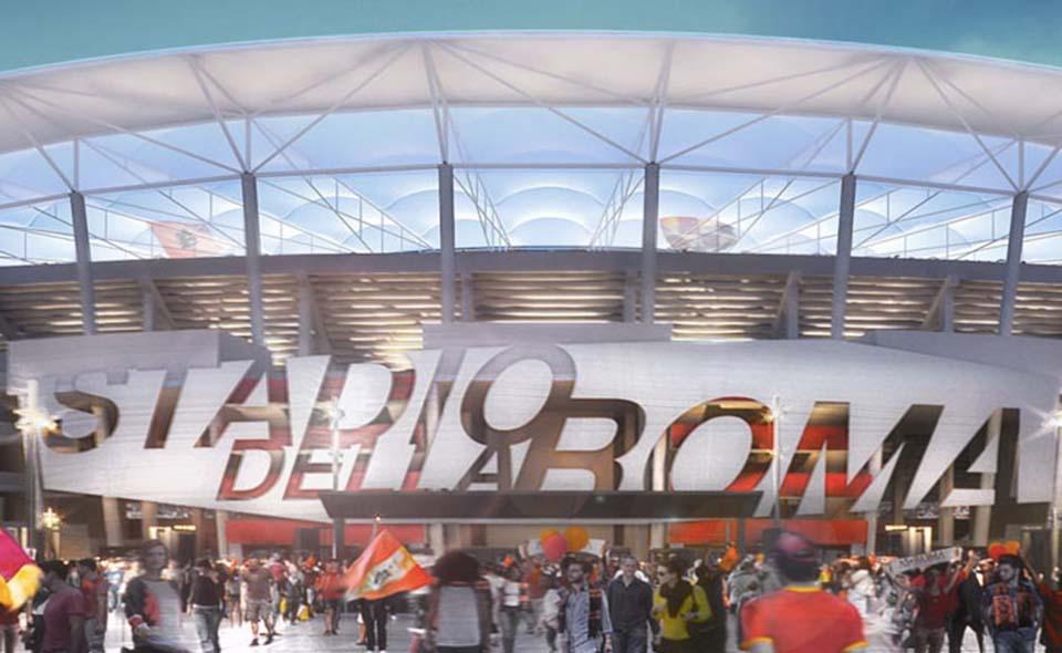 Stadio_Roma2