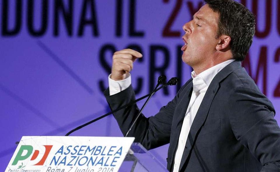 Matteo_Renzi12