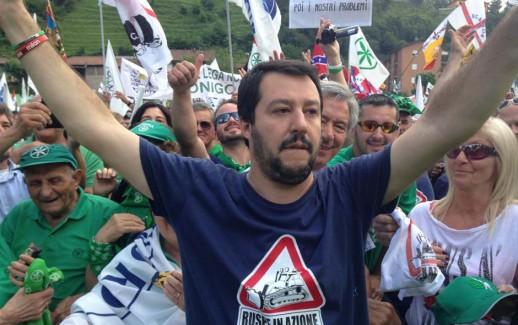 Salvini_Pontida11