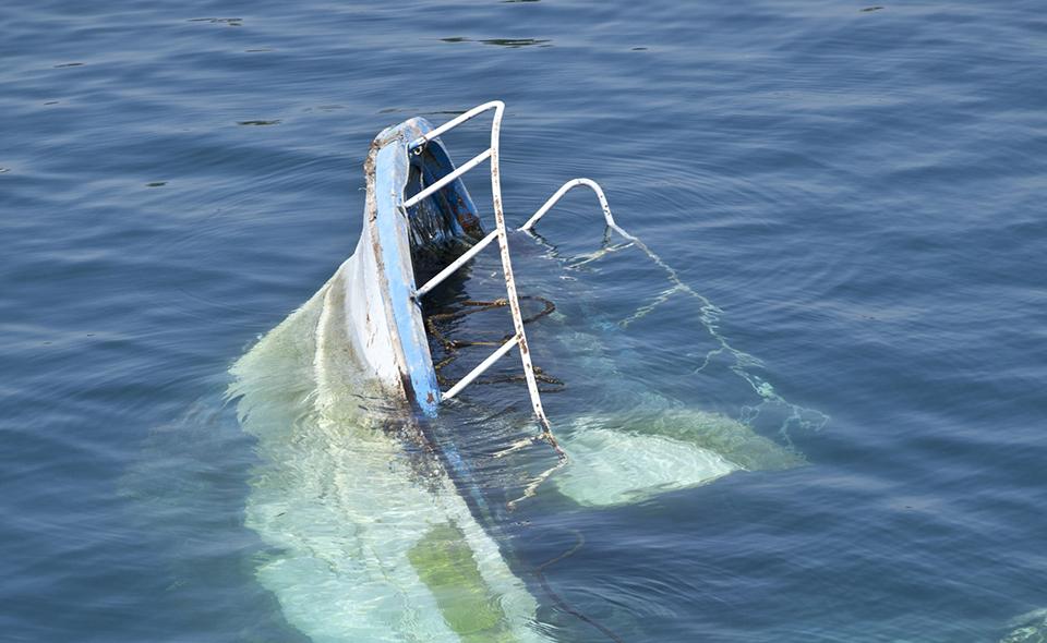 Barca_Migranti