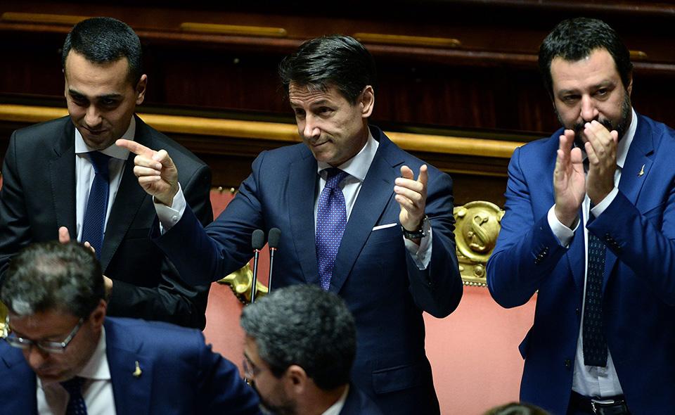 DiMaio_Conte_Salvini1