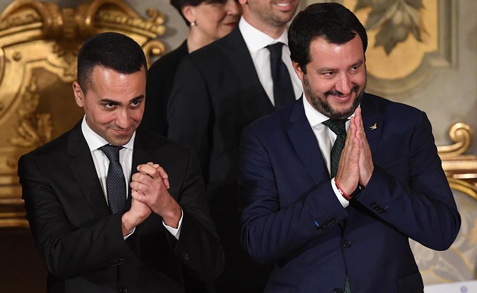 DiMaio_Salvini2