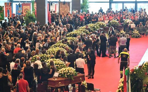 Funerali_Genova133