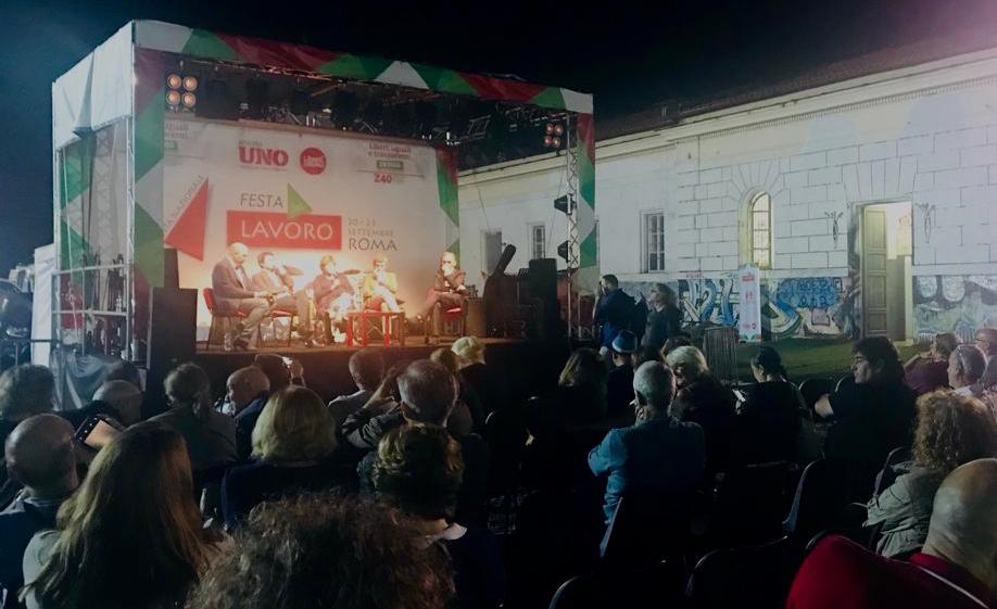 Festa_MDP