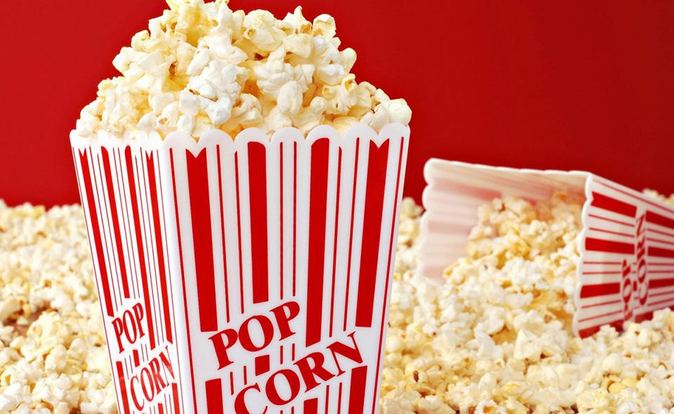 Pop_corn2