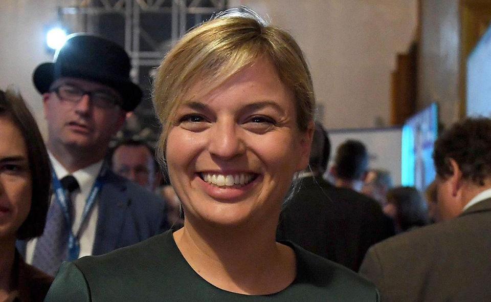 Katharina_Schultze_Verdi