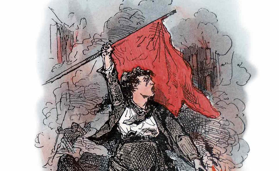 Bandera_Roja1